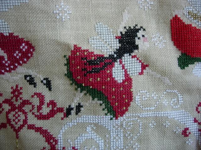 petites fées de noel d'AMAP - Page 5 Dscn2543
