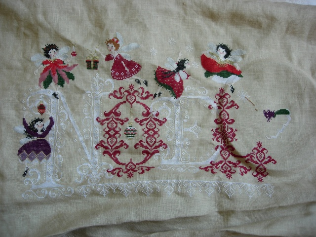 petites fées de noel d'AMAP - Page 5 Dscn2544