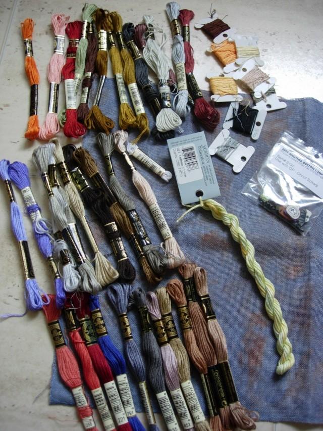 nouvel encours d'Odile le 26/06 : ghool school de glendon place Dscn2565