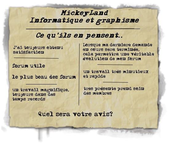Mickeyland - Page 4 Critiq10