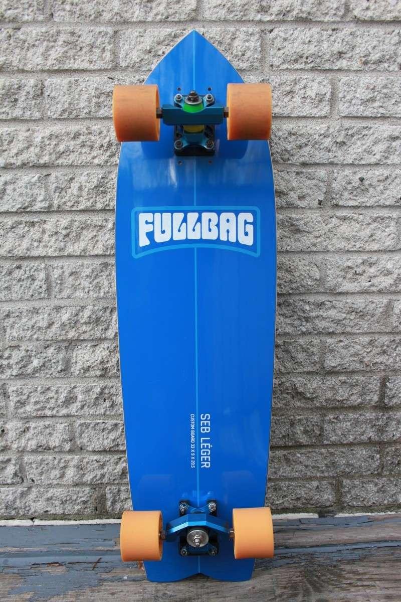 Fullbag skateboards - Page 33 Fbseb_10