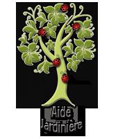 Aide-Jardinière