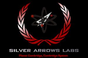 SA Labs, Planet Cambridge, Cambridge system