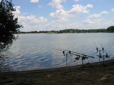 Session au lac de Bouzey (88) Bouzey14