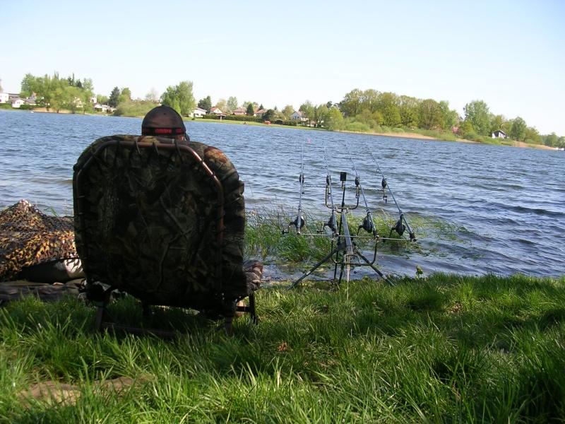 Session au lac de Bouzey (88) Dscn1910