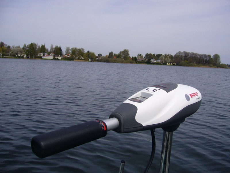 Session au lac de Bouzey (88) P1010210