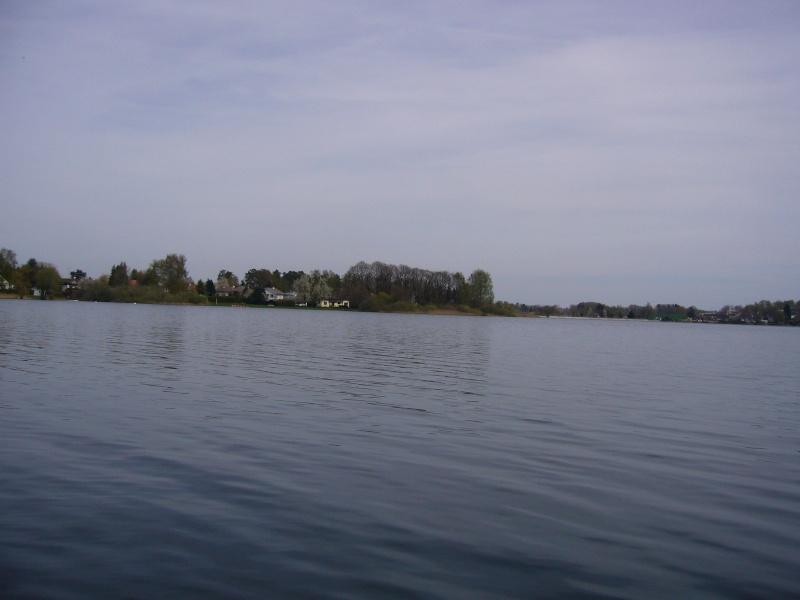 Session au lac de Bouzey (88) P1010211