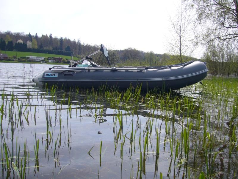 Session au lac de Bouzey (88) P1010213
