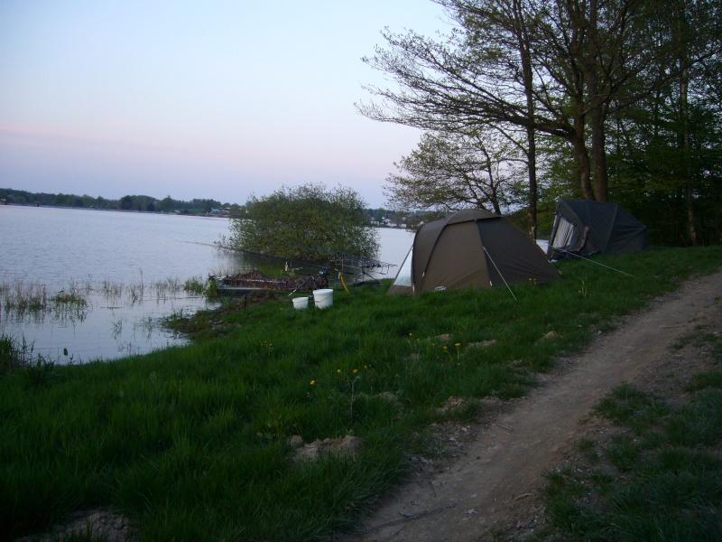 Session au lac de Bouzey (88) P1010216