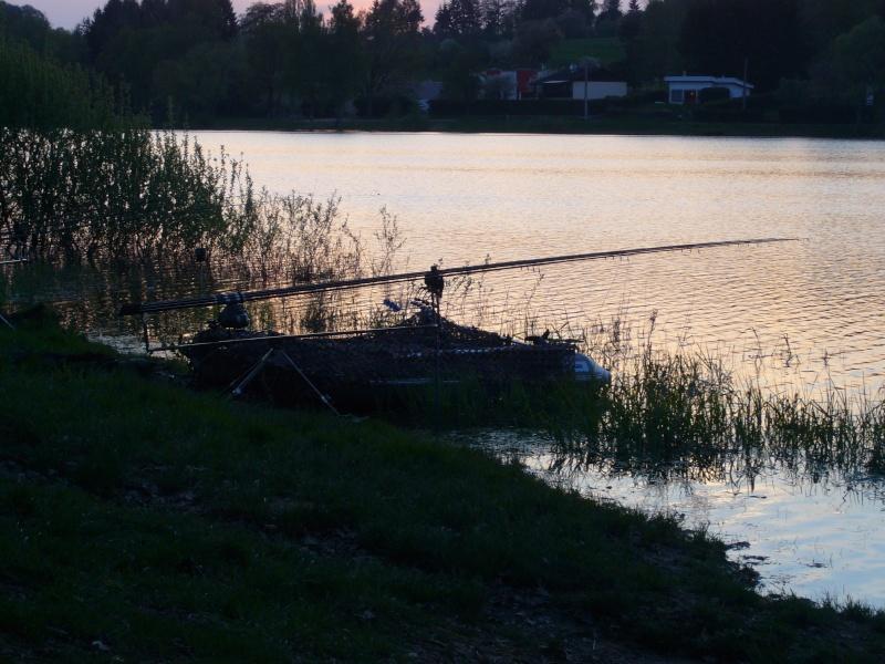 Session au lac de Bouzey (88) P1010311
