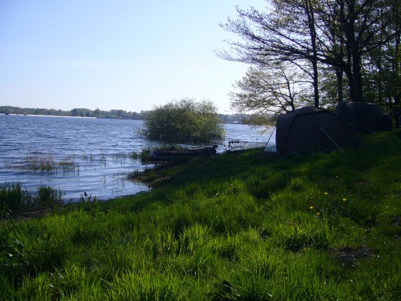 Session au lac de Bouzey (88) P1010312