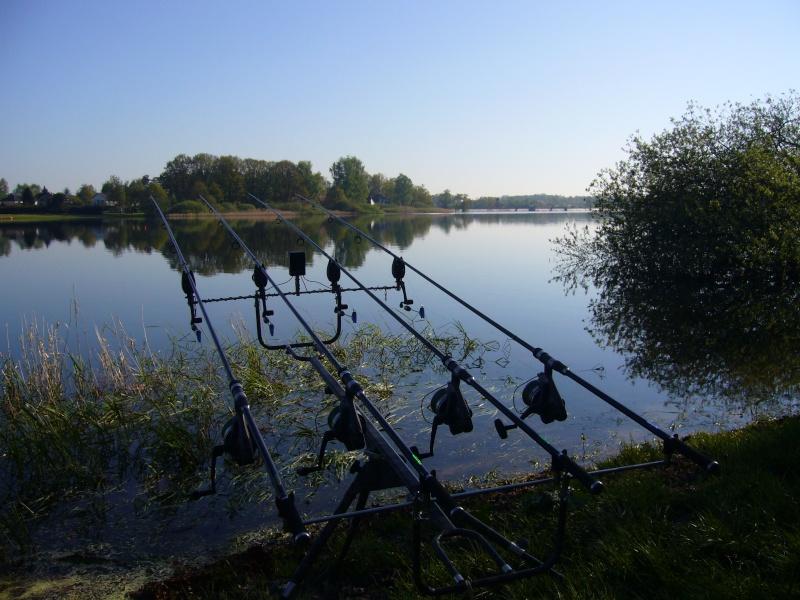 Session au lac de Bouzey (88) P1010314
