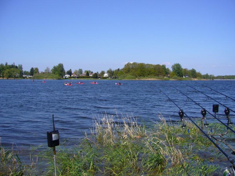 Session au lac de Bouzey (88) P1010315