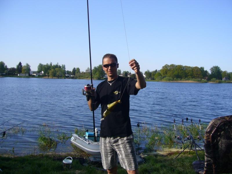Session au lac de Bouzey (88) - Page 2 P1010323