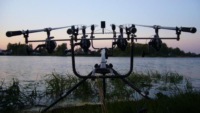 Session au lac de Bouzey (88) - Page 2 P1010326