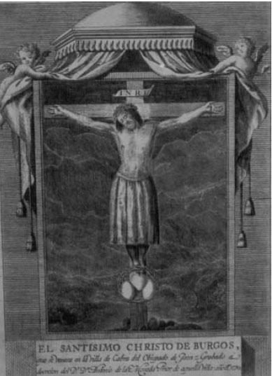 CRUZ PARA CATALOGACIÓN Cristo10
