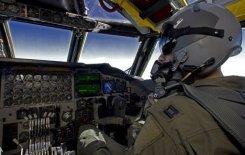 OVNI: dans le ciel, les pilotes font parfois d'étranges rencontres 15810