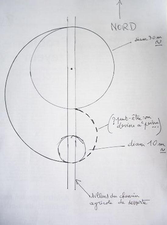 Crop Circles et Ovnis messages ou arnaques? - Page 5 Crop_c13