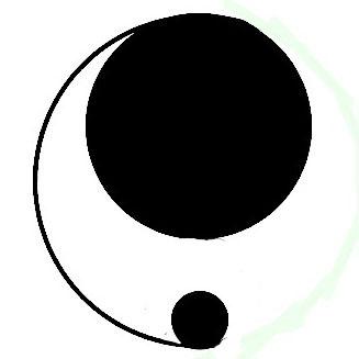 Crop Circles et Ovnis messages ou arnaques? - Page 5 Crop_c14