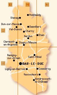 2007: 15/08 vers 23h35 Boomerang couleur gris avec halot orange (Charny-sur-meuse 55) Meuse10