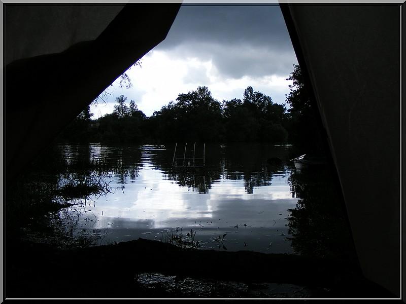 deux jours de pluie.. 2_06_025