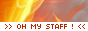 Nos Logos           Logo_810