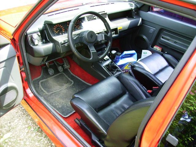 Super 5 GT Turbo Gtt_ju12