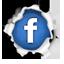 Le FDF fait peau neuve ! Facebo10