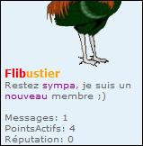 bicolore - Pseudo bicolore Flibus10