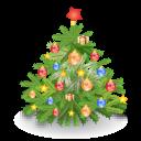Noël approche, décorez vos blogs Xmas_010