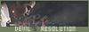 Devil's Absolution : Message de Publicité prêt à poster Bitona10