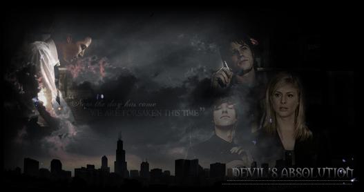 Devil's Absolution : Message de Publicité prêt à poster Devabs10