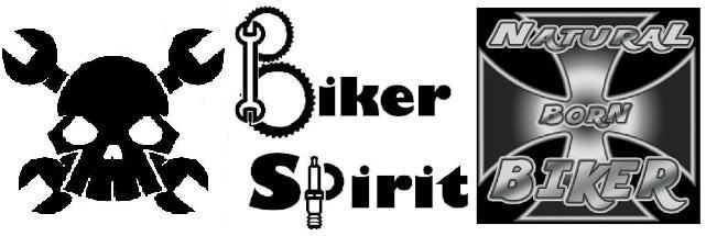 BikerSpirit