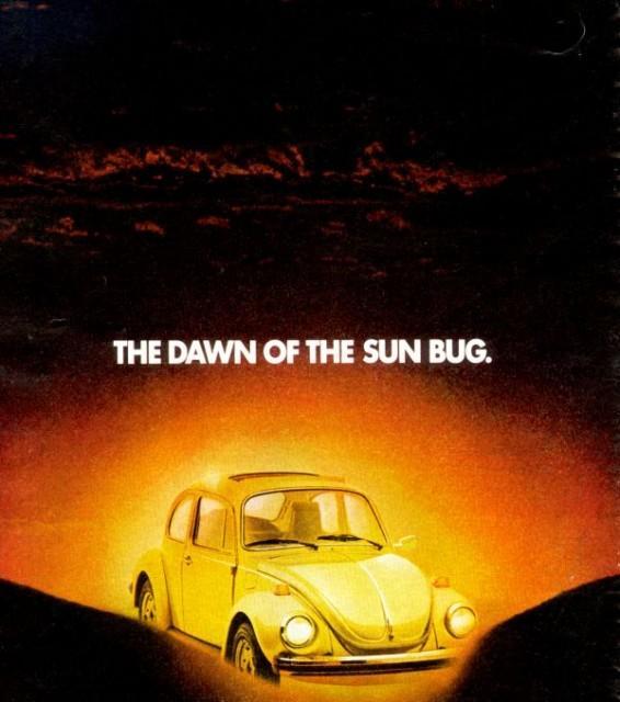 La SuperBug - Page 2 Sunbug10