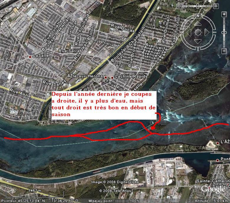 Peut-on faire de la motomarine dans les Rapides de Lachine?? Passe310