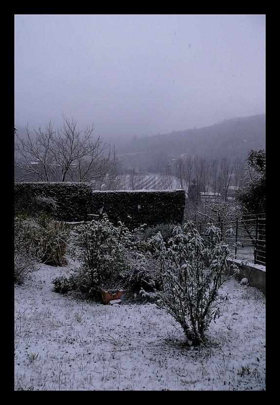 Photos Andance et environs au fil des saisons - Page 2 P1310911