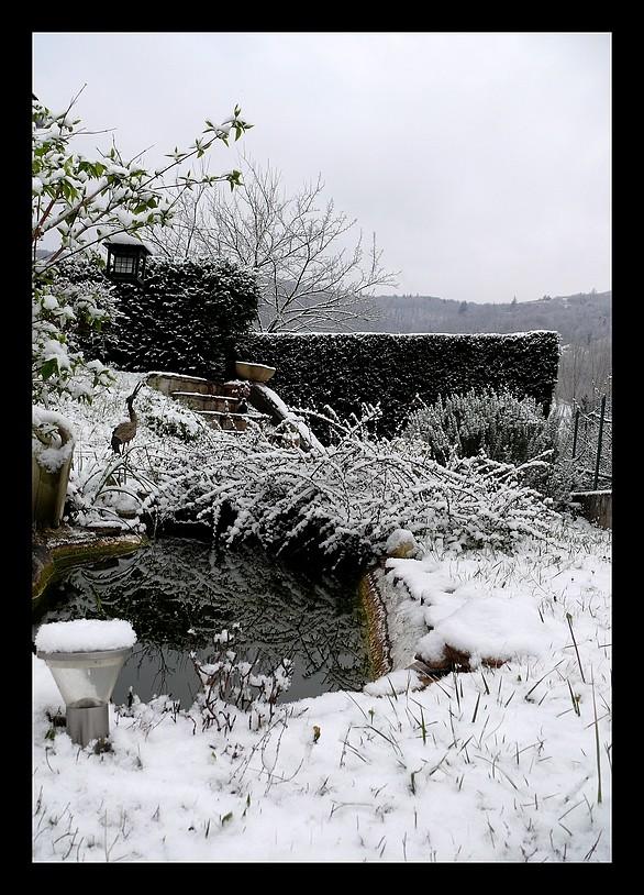Photos Andance et environs au fil des saisons - Page 2 P1320010
