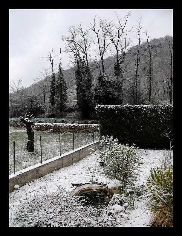 Photos Andance et environs au fil des saisons - Page 2 P1320012