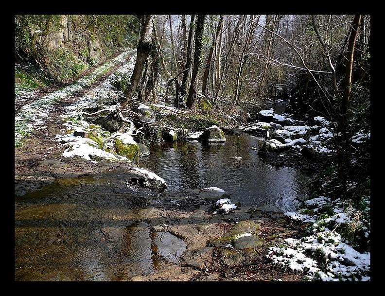 Photos Andance et environs au fil des saisons - Page 2 P1320115