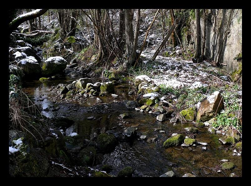 Photos Andance et environs au fil des saisons - Page 2 P1320116