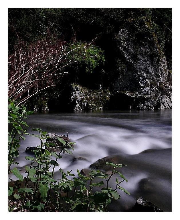 Photos Andance et environs au fil des saisons - Page 2 P1340410