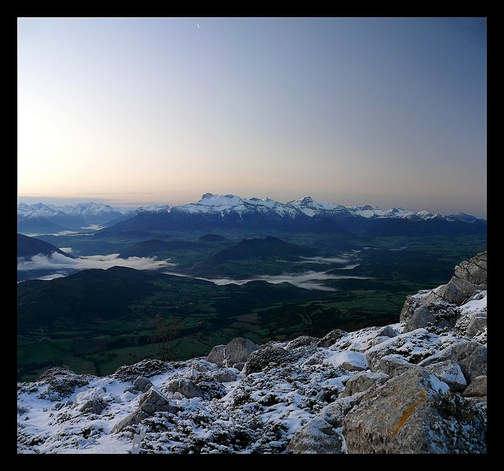 Balade vers le Mont-Aiguille P1340910
