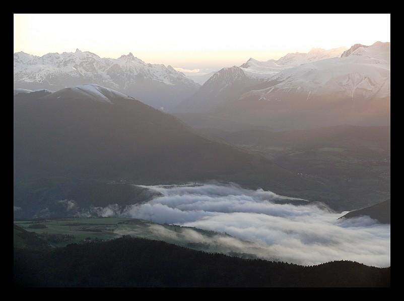 Balade vers le Mont-Aiguille P1340912