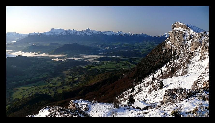 Balade vers le Mont-Aiguille P1350010