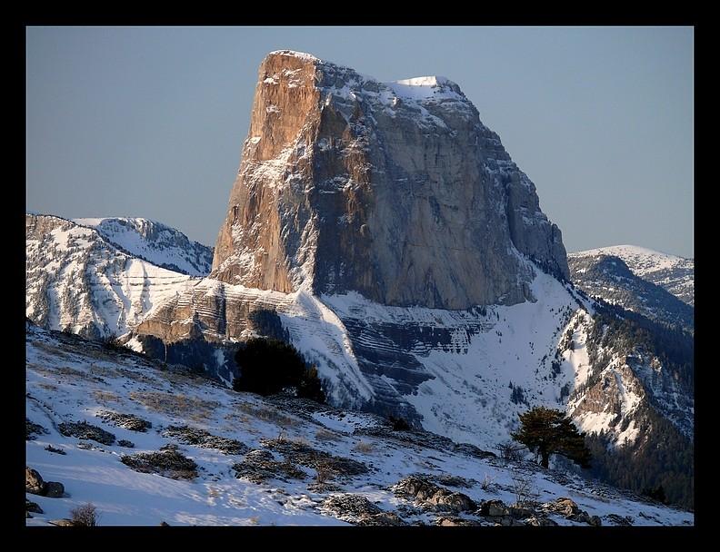 Balade vers le Mont-Aiguille P1350011