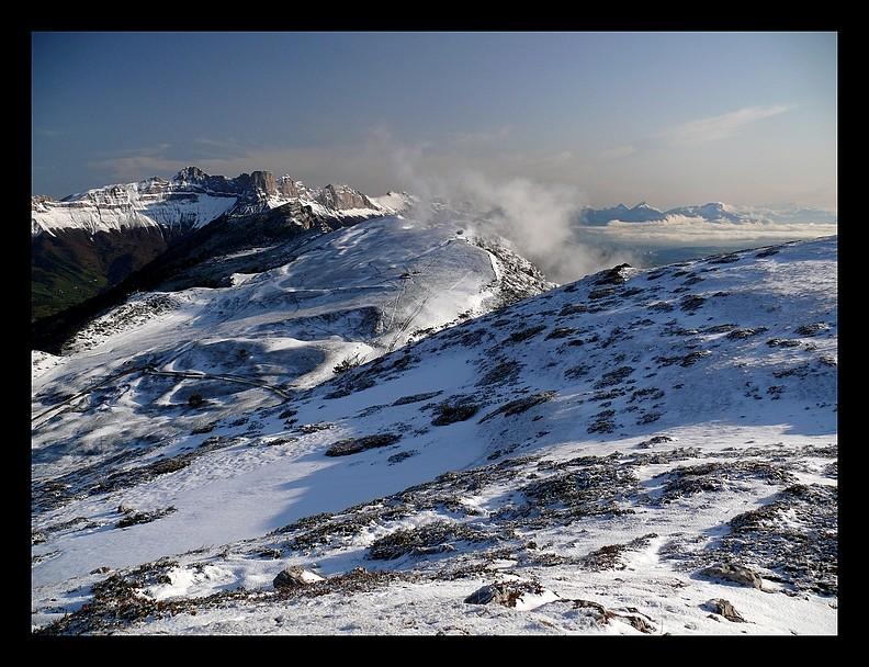 Balade vers le Mont-Aiguille P1350111