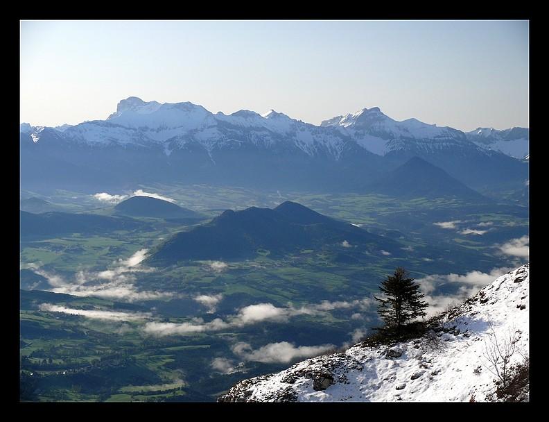 Balade vers le Mont-Aiguille P1350114