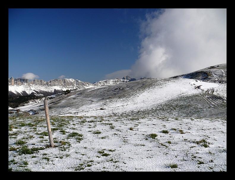 Balade vers le Mont-Aiguille P1350116