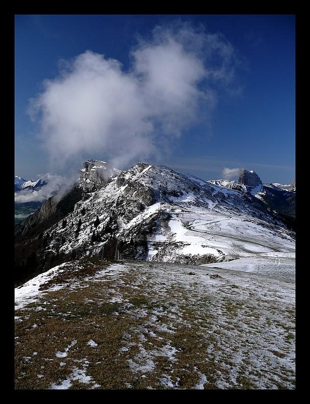 Balade vers le Mont-Aiguille P1350117