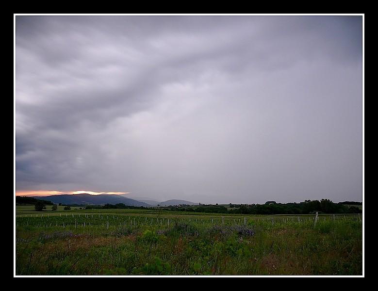 Photos Andance et environs au fil des saisons - Page 3 P1350918